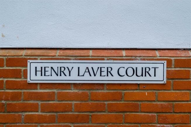 HLC Sign.jpg