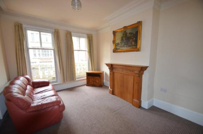 2 bedroom house to interior furniture in leicester le2 coolhd today u2022 rh coolhd today