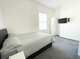 Photo of Room 4 Frederick St, Widnes