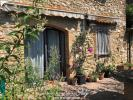 2 bed Farm House for sale in Tuscany, Pisa...