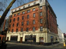 Photo of Queens Terrace,Southampton,SO14