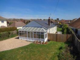 Photo of Elmer Sands Estate, West Sussex
