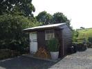 Stabling/Summer house