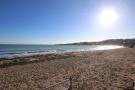 Location - 200m from Swanage Beach