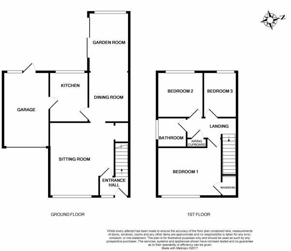 50 Walnut Crescent Floor Plan.JPG
