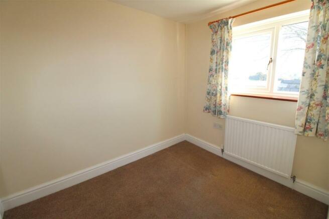 Bedroom two...jpg
