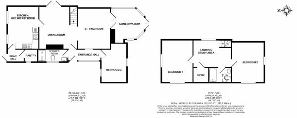 Melrose Farmhouse Floor Plan.JPG