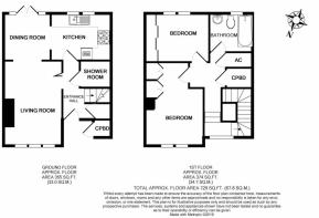 11 Pyndar Court Floor Plan.jpg