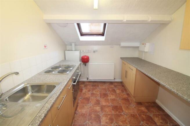 Kitchen 21082020.jpg