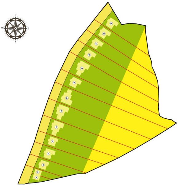 Cilgwyn-Bach-Site-Plan.png