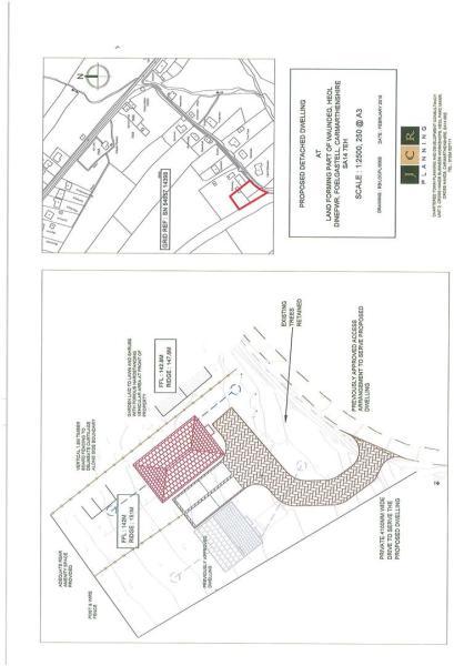 foelgastellplan2.jpg