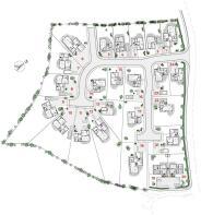 Pluds-Site-Plan-1.jpg
