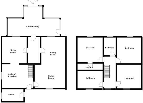 Plas floorplan.jpg