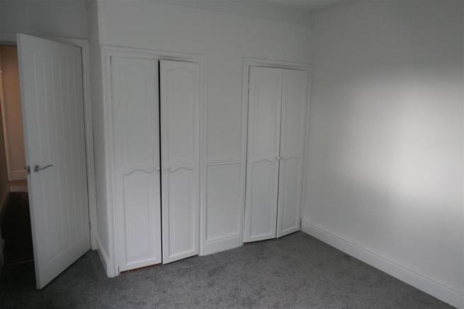 ANOTHER ROOM ASPECT