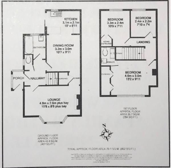 heathfield floorplan.jpg
