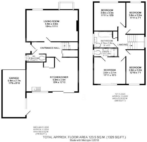 2 The Rise Floorplan.jpg