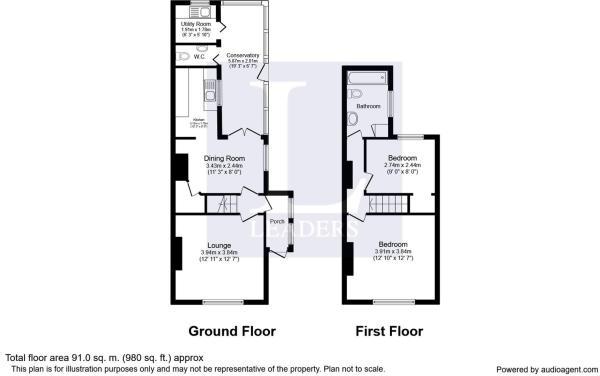 floorplan rothley rd.jpg