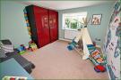 Playroom / Bed 5