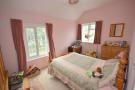 3 Bedroom Semi Detached House For Sale In Harwich Road