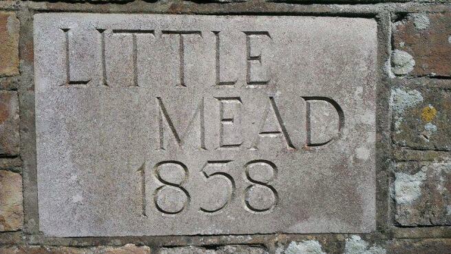 Little Mead