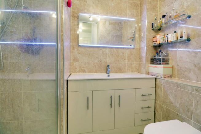 bathroom option 2.jpg