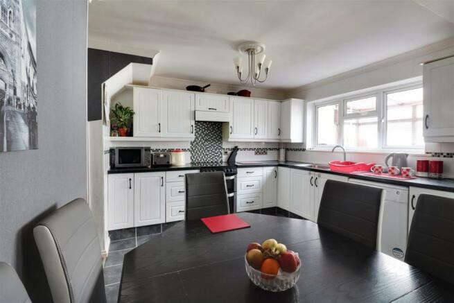 kitchen opt 2.jpg