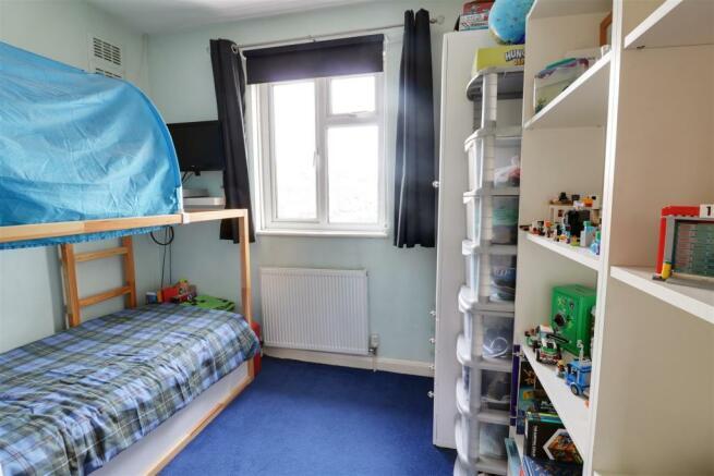 bedroom - done.jpg