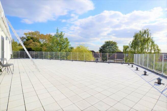 garden court 1.jpg