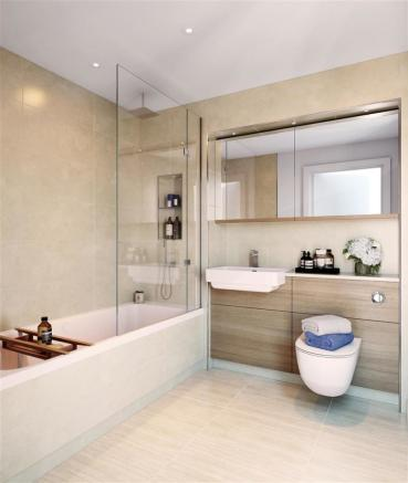 3284_Bathroom.jpg