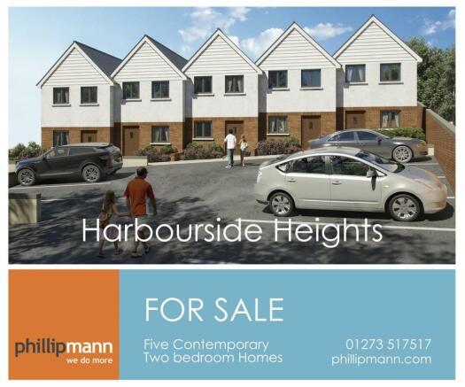 Harbourside Heights Board.jpg