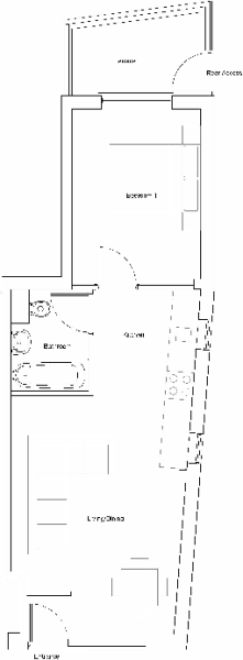 54 High Street Floor Plan.pdf