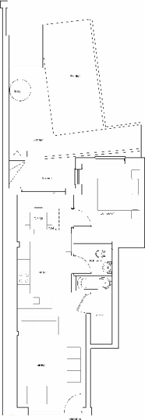 58 High Street Floor Plan.pdf