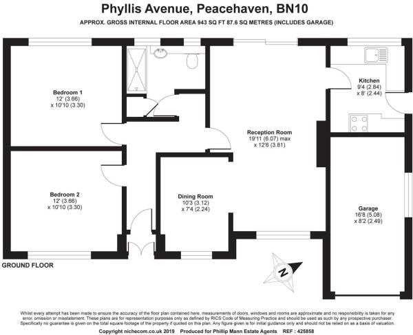 90b Phyllis Avenue Floorplan .jpg