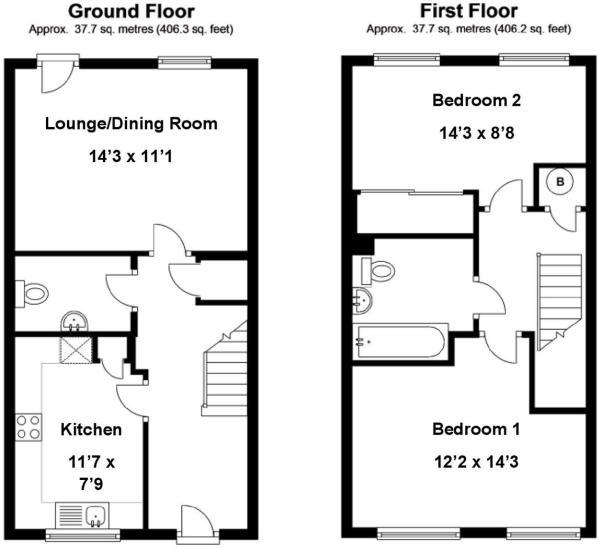 64 Seaview Avenue Floorplan-page-001.jpg