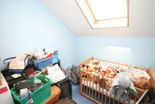 Bedroom Five or Study.JPG