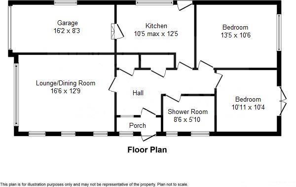 228 Arundel Floorplan.jpg
