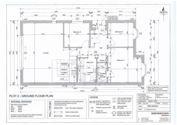 Plot 2 Groundfloor Plan.jpg