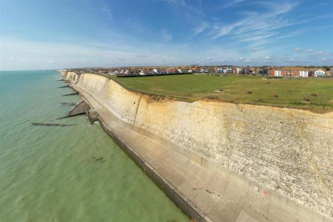 Peacehaven Cliff Tops.jpg