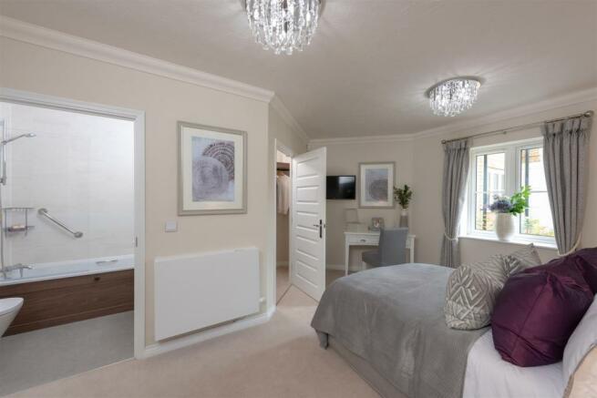 Bedroom Design..jpg
