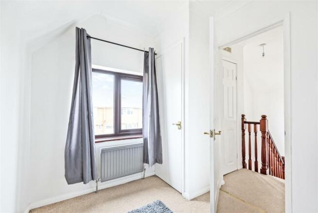 Bedroom Three (2).jpg