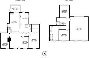 smithy croft floorplan.JPG