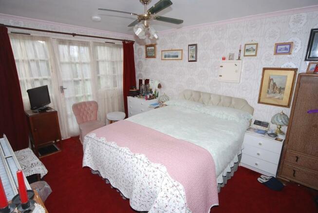 GROUND FLOOR BEDR...