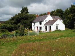 Photo of Robins Nest, Perriswood, Gower, SA3 2HN