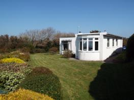 Photo of summercliffe Cottage, Caswell Bay