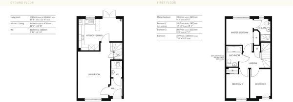ARGYLL_END_floorplan.jpg