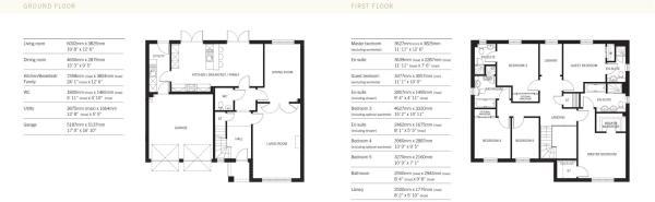 SOUTHBROOK_floorplan.jpg