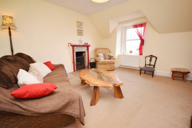 Living Room, b4.JPG