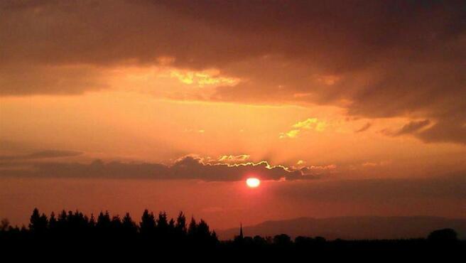 sunset from OV.jpg