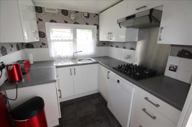 Kitchen;