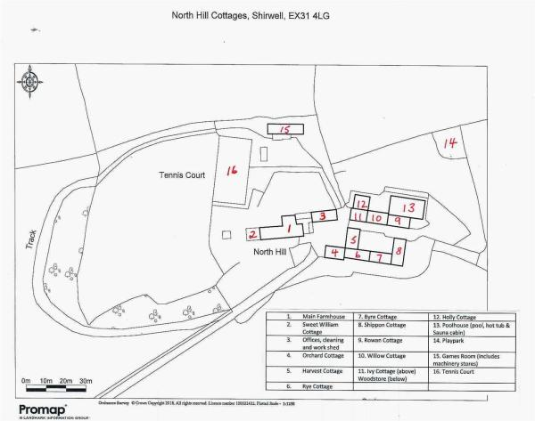 north hill site plan_0001.jpg